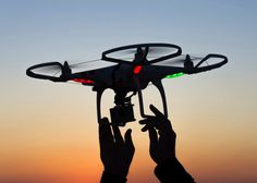 One major problem with the FAA drone registry: DIY drones. http://slate.me/1RWGi1J