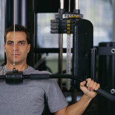 Everything You Wanted To Know About Fitness Training For Adults With Autism - AutismBeacon
