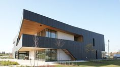 perforated metal screen ARCHITECTURE - Google Search