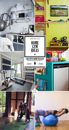 32 best home gym organization images  home gym at home