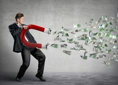 http://berufebilder.de/wp-content/uploads/2009/12/money.jpg Erfolgreich verhandeln: 5 schnelle Tipps für mehr Geld