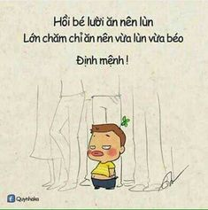 Đọc Truyện ảnh chế tùm lum - tiếp tục lung tung - wendymaria tran - Wattpad - Wattpad Cute Quotes, Girl Quotes, Funny Images, Funny Photos, Artsy Wallpaper Iphone, Hand Drawing Reference, Caption For Yourself, Cute Love Gif, Printable Adult Coloring Pages