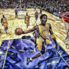 Young N*gga World Basketball Pictures, Nba Basketball, Kobe Bryant Pictures, Kobe Bryant Nba, Sports Graphics, Wnba, Black Mamba, Team Player, World Music