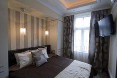 Кращі готелі та апартаменти Будапешта з безкоштовною парковкою, від 38 євро. Наша добірка.