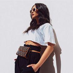 Belt bag #beltbag
