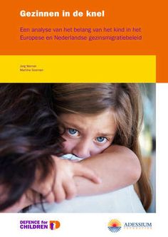 site za upoznavanje voor christenen druženje s pomagalima hiv