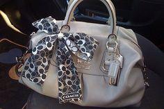Coac Purse #Bags #Purses #Coach