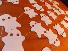 Mini 13 Days of Halloween Swap Gallery - ORGANIZED CRAFT SWAPS