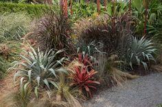 Longwood Gardens | Flickr - Photo Sharing!
