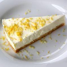 Sütés nélküli édességek - Praxis Cheesecake, Baking, Cakes, Food, Cheese Pies, Bakken, Mudpie, Cheesecakes, Cake