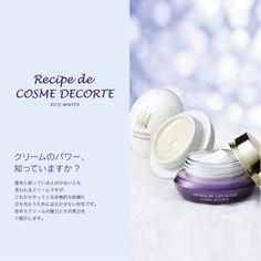 KOSE COSME DECORTE Moisture Liposome Cream - 50g - Takaski.com