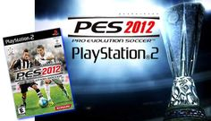 pes 2012 jogo de futebol para ps2 download gratis