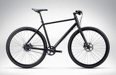 Cube-Editor-Urban-Bike-Fahrrad-Nabenschaltung-Gates-Carbon-Drive-Zahnriemen-Alfine-11-Gang