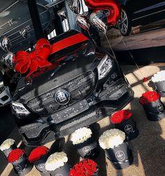 Mercedes Gle Coupe, Mercedes G Wagon, Mercedes Benz, Site Bio, Bougie Black Girl, Birthday Goals, Luxury Lifestyle Fashion, Lux Cars, Fab Life