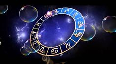 Oroscopo segni zodiacale dal 13 al 20 luglio 2015