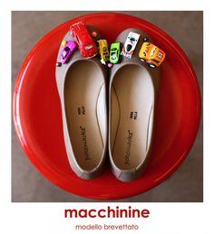 Pokemaoke: Macchinine