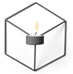 Menu POV by Note Design Studio