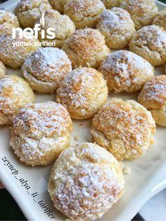 Turkish Recipes, Kombucha, Food Presentation, Deserts, Muffin, Food And Drink, Cooking Recipes, Bread, Breakfast