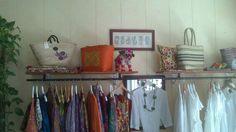 Boutique mahon menorca