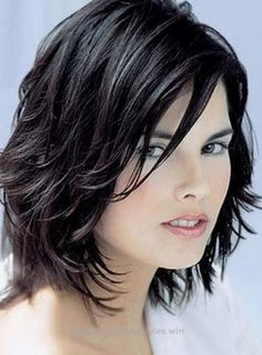 Lovely Layered bob hairstyles for 2017 – trend-hairstyles…. The post Layered bob hairstyles for 2017 – trend-hairstyles……. appeared first on Haircuts and Hairstyles .