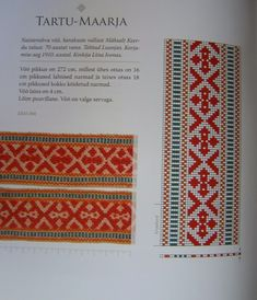 Yllep`s handicrafts: March 2015 Inkle Weaving Patterns, Loom Weaving, Loom Patterns, Cross Stitch Patterns, Inkle Loom, Card Weaving, Woven Belt, Fair Isle Pattern, Tapestry Crochet