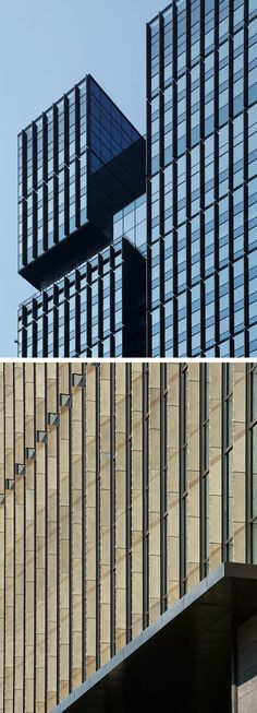 http://www.kpf.com/projects/otemachi-tower