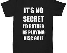 84400dd7c 13 Best Golf T Shirts images | Golf Humor, Golf art, Golf Quotes