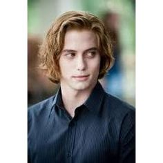 Jasper's Angel Girl (A Jasper Hale Love story. Jasper Twilight, Twilight Edward, Twilight Saga, Twilight Poster, Twilight Story, Alice And Jasper, Jackson Rathbone, Twilight Pictures, Wattpad