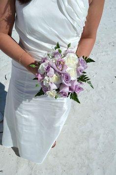 Möchten Sie in Florida heiraten? Just Married, Wedding Planner, Wedding Dresses, Fashion, Bouquet Wedding, Pretty Pictures, Bridle Dress, Wedding Planer, Bride Dresses