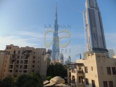 AE-R-3462  DOWNTOWN  YANSOON 5 AMAZING 2 BED WITH FULL BURJ KHALIFA VIEW #ArabianEscapes #business #realestate #properties #propertyforrent #propertyforsale #dubai #dubairealestate #dubaiproperties #luxury #house #interiordesign #exteriors #living #luxuryliving #commercialvillas #apartments #offices #forrent #forsale #onlease #leasing Read more: http://www.arabianescapes.com/listing/downtown-yansoon-5-amazing-2-bed-with-full-burj-khalifa-view/