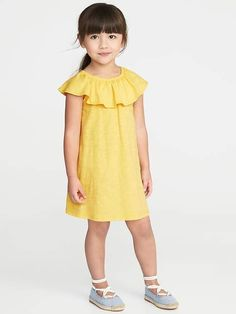 8870cf8d25fa 4367 Best Children Clothes Girls images in 2019