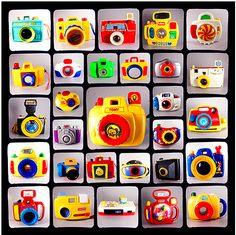 photo toy