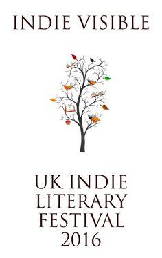 UK Indie Authors Anthology of short stories across many genre