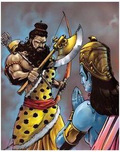 There are four main sects within Hinduism: Shaivism, Vaishnavism, Shaktism, Smartism, in which six main gods are worshiped Shiva Tandav, Shiva Art, Hindu Art, Lord Krishna, Lord Murugan Wallpapers, Lord Vishnu Wallpapers, Angry Wallpapers, Angry Lord Shiva, Hindu Deities