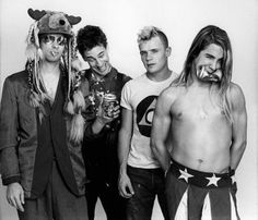 If your favourite song is #SoulToSqueeze you are interesting, creative & aware of life's subtleties TBC  #RedHotChilliPeppers. Visit  http://readmysongreadmysoul.com
