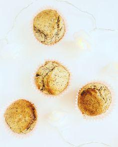 Citromos-mákos muffin 12db Muffin, Eggs, Breakfast, Food, Morning Coffee, Eten, Egg, Cupcakes, Muffins