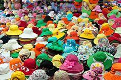 Explosion Of Colors by Sebastien Miesch  Vietnam