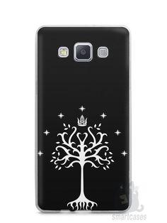 Capa Capinha Samsung A7 2015 Árvore da Vida - SmartCases - Acessórios para celulares e tablets :)