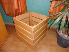 cachepot porta vasos