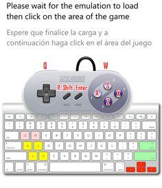 Super Mario World - The Second Reality Project - Super Nintendo Emulator