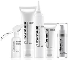 Understand your skin disorders and use the right prescriptions - speak to your pHformula skin specialist today! #advancedskincare #skincareroutine #treatments