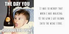 Wine Down, Funny Wine, Wine Quotes, I Laughed, Lovers, Lol, Humor, Drinks, Party