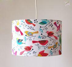 Unique Kinderzimmer Lampe M dchen Sommergl ck V gel