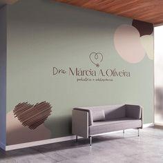 Instagram, Home Decor, Cozy, Decoration Home, Room Decor, Home Interior Design, Home Decoration, Interior Design