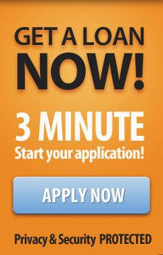 Apply for Loans instant approval is an easy way to solve your difficult financial problem easy