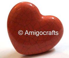http://www.amigocrafts.com/ProductDetail.aspx?m=0&c=0&sc=22&q=1152&tag=Red%20Heart%20Crackle%20Knob