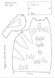 Resultado de imagen de zulu y co