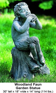 Dancing Frogs Garden Statue   Products I Find Interesting   Pinterest   Garden  Statues, Frogs And Gardens