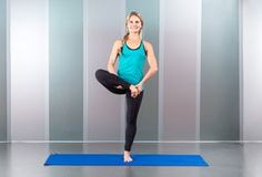 6 plyometrics exercises for a better workout in less time let s rh pinterest com