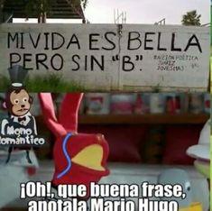 Momos pal hart :,v #Pasame él clorox kbrón :,v
